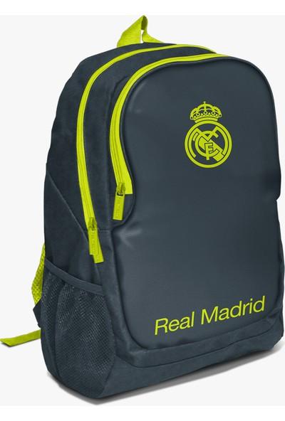 Real Madrid Sırt Çantası 93075