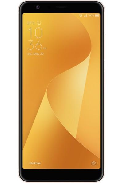 Yenilenmiş Asus Zenfone Max Plus ZB570TL 32 GB (24 Ay Garantili)