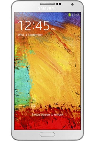 Yenilenmiş Samsung Galaxy Note 3 N900 32 GB (12 Ay Garantili)