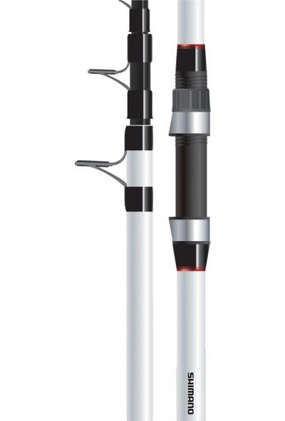 Shimano Vengeance Allround 390 XH 75-150 gr Teleskopik Olta Kamışı