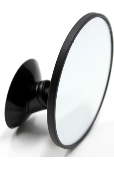 ModaCar Ön Cama Arka Taraf Görüş Aynası 424202