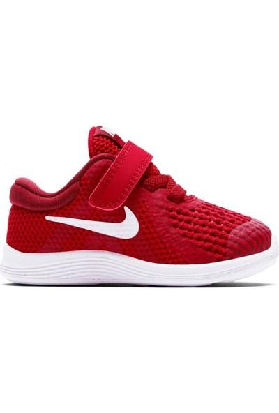 Nike 943304-601 Revolution Bebek Spor Ayakkabı