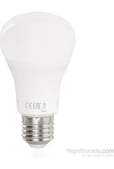 General Electric Ge Led 10W Led Ampul E27 2700K Sarı Işık
