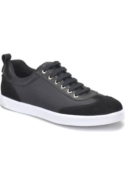 Panama Club Pr-300 Siyah Erkek Ayakkabı