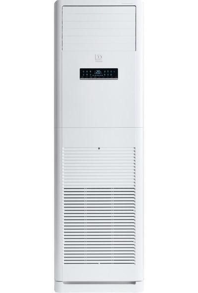 Demirdöküm A 450 F D 42000 BTU Salon Tipi Klima