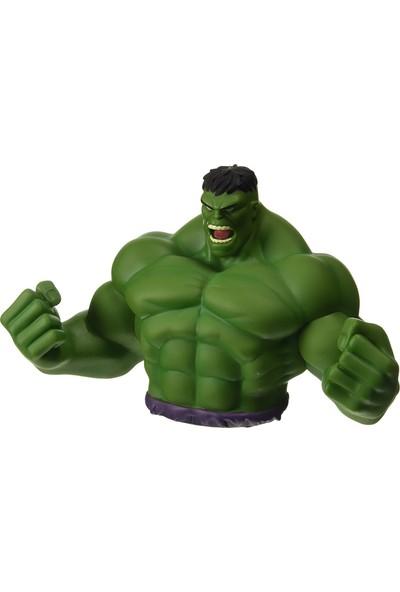 Monogram Hulk Büst Kumbara
