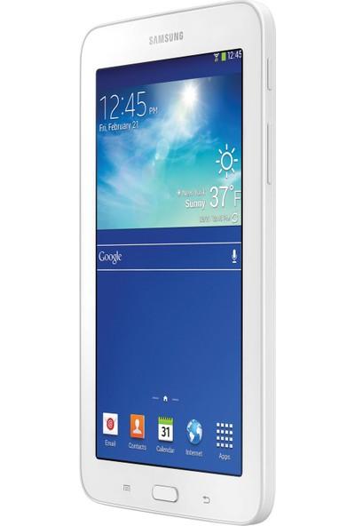 "Samsung Galaxy Tab 3 Lite T113 8GB 7"" Beyaz Tablet"