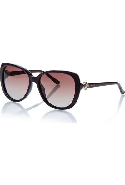 Osse Os 2747 03 Kadın Güneş Gözlüğü