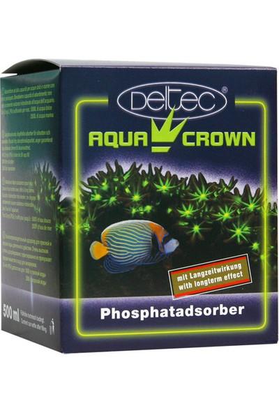 Deltec Aqua Crown Phosphat adsorber