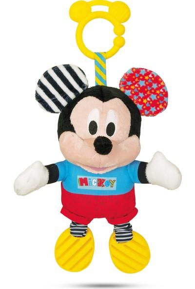 Disney Baby Mickey İlk Aktiviteler