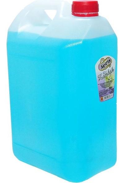 Nesrin Zambak Kolonyası 5 L - Mavi