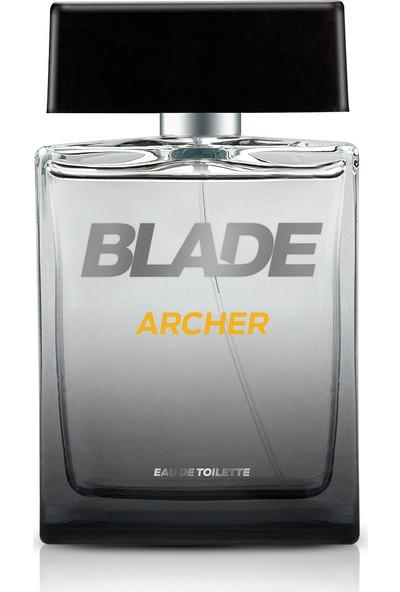 Blade Archer EDT Erkek Parfüm 100 ml