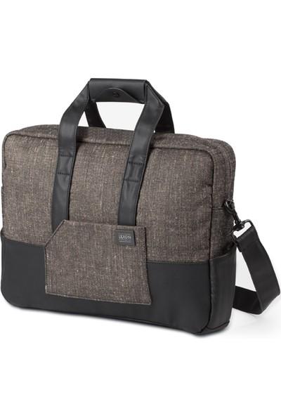 Lexon Hobo Laptop Bölmeli Evrak Çantası LN185M
