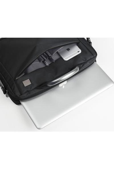 Lexon Airline Laptop Bölmeli Evrak Ve Laptop Çantası LN327N7