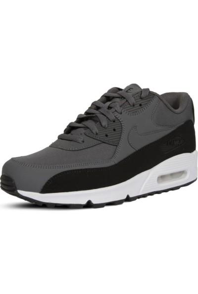 c0046bb88 Nike Air Max Erkek Modelleri   Nike Air Max Erkek Fiyatları Burada ...