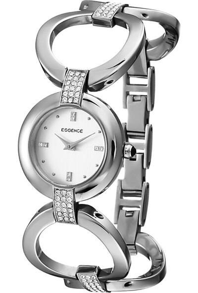 Essence D701.330 Kadın Kol Saati