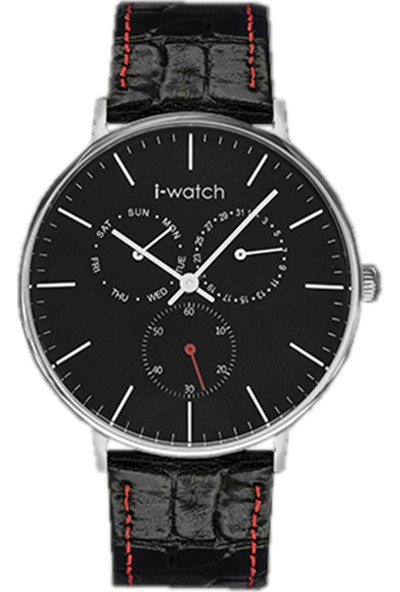 I-Watch 5553.C1 Erkek Kol Saati