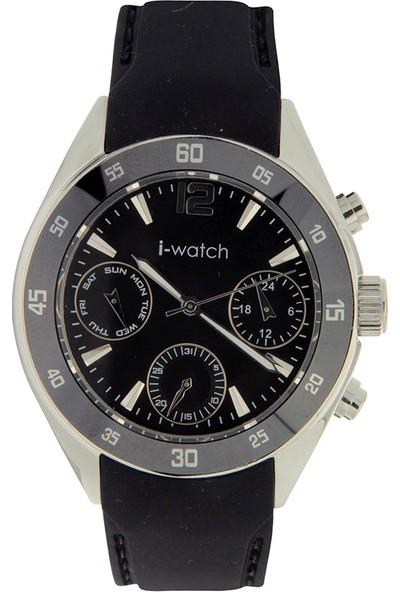 I-Watch 56102 Erkek Kol Saati