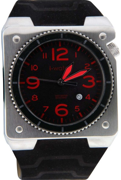 I-Watch 55416 Erkek Kol Saati