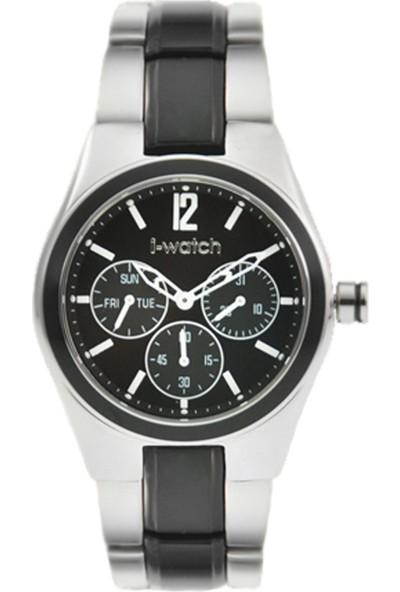 I-Watch 55342 Kadın Kol Saati