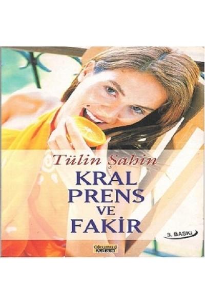 Kral Prens ve Fakir