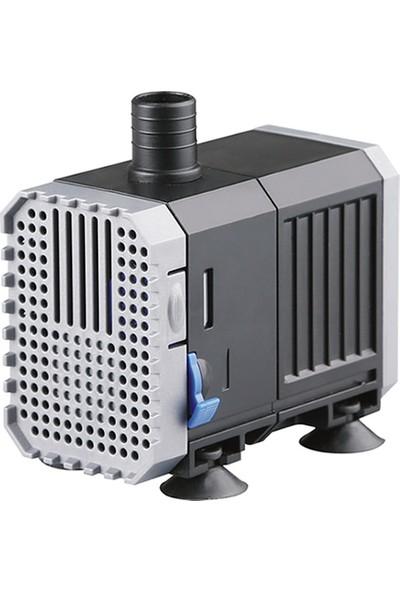 Akyol Süs Havuzu Şelale Devridaim Devirdaim Motoru CHJ-500