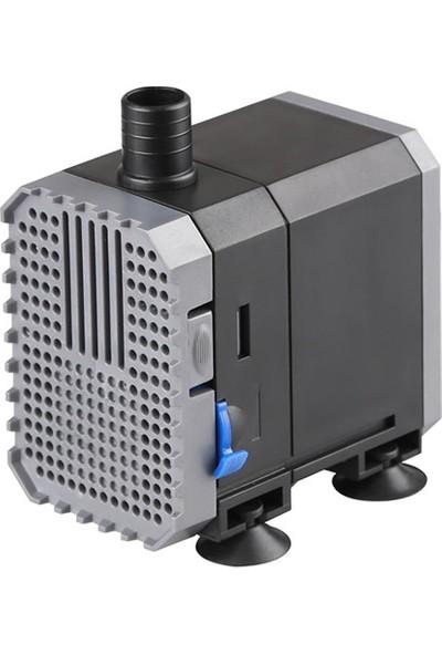 Akyol Süs Havuzu Şelale Devridaim Devirdaim Motoru CHJ-900