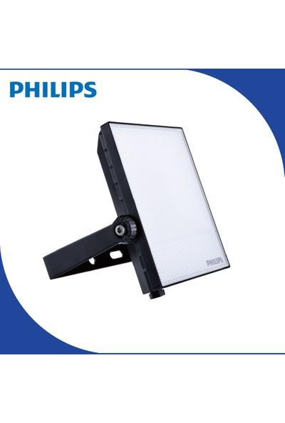 Philips 20W Led Projektor Bvp132 Essential Smartbright G2 6500K Bembeyaz Işık