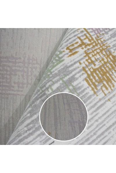 Merinos Gold 18008-095 Işıltılı Renkler Kesme Yolluk 80'Lik Ölçüler