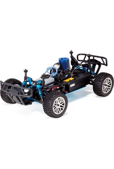 Redcat Racing Vortex Ss 1/10 Nitro Yakıtlı Arazi Aracı