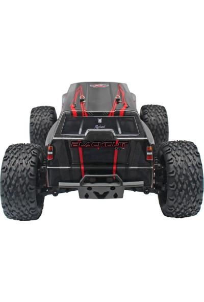 Redcat Racing Blackout Xte 1/10 Elektrikli Arazi Aracı