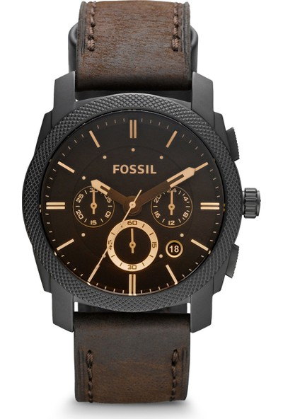 Fossil Fs4656 Erkek Kol Saati