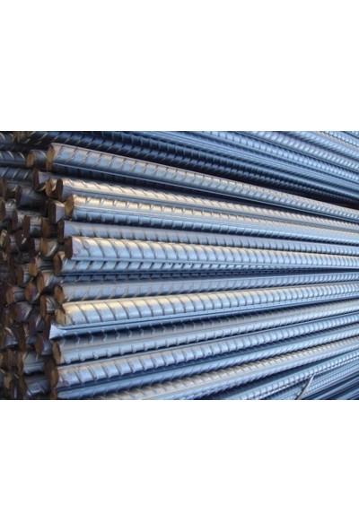 Hausport İnşaat Demiri 1 Ton