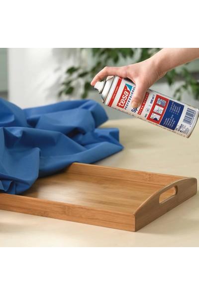 Tesa Spray Yapıştırıcı - Extra Güçlü 500 ml
