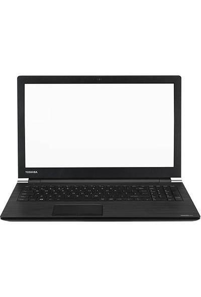 """Toshiba Satellite Pro A50-D-1KE Intel Core i7 7500U 16GB 256GB SSD Windows 10 Pro 15.6"""" FHD Taşınabilir Bilgisayar"""