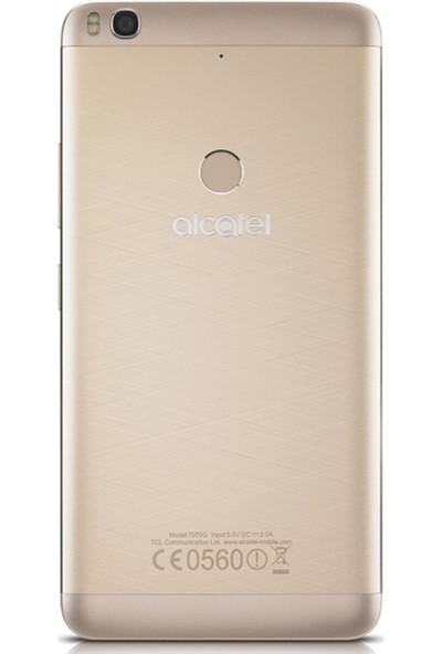 """Alcatel Pop 4 6"""" (Alcatel Türkiye Garantili)"""