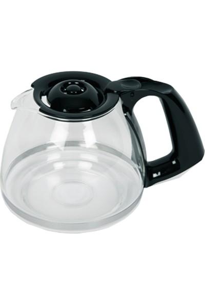 Tefal Subito Filtre Kahve Makinesi Cam Karaf SS-986885