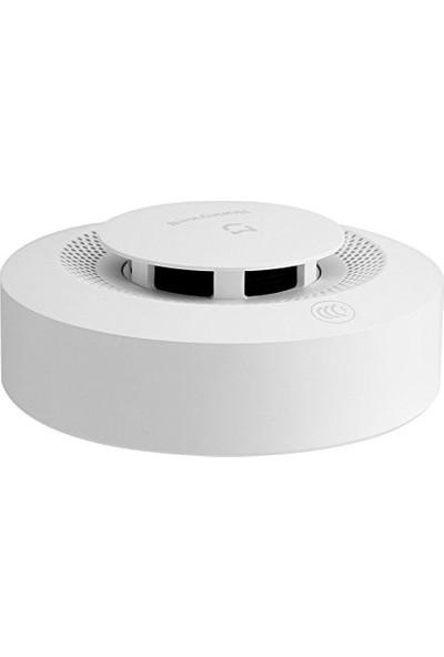 Xiaomi Mi Smart Home Honeywell Gaz Dedektör Alarmı