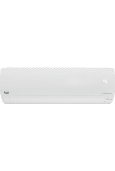 Beko Prosmart 31840 A++ 18000 BTU Duvar Tipi Inverter Klima