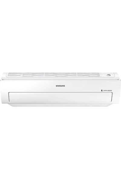 Samsung AR12NSFSCWK/SK A++ 12000 BTU Duvar Tipi Inverter Klima