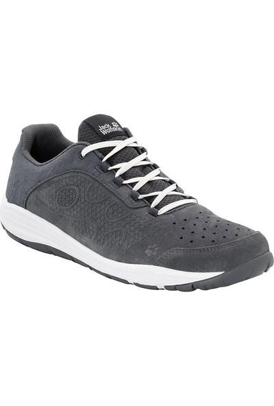 Jack Wolfskin Seven Wonders Low Erkek Ayakkabısı 4027701-6350