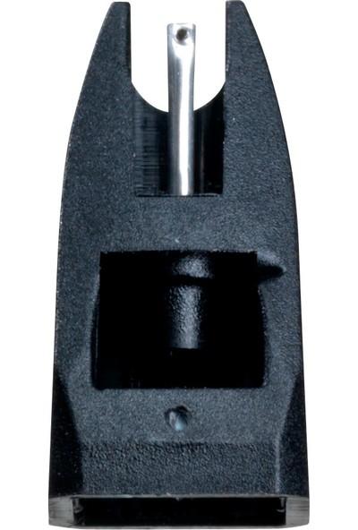 Ortofon Stylus 5 E Pikap İğnesi - For OM, OMP Series