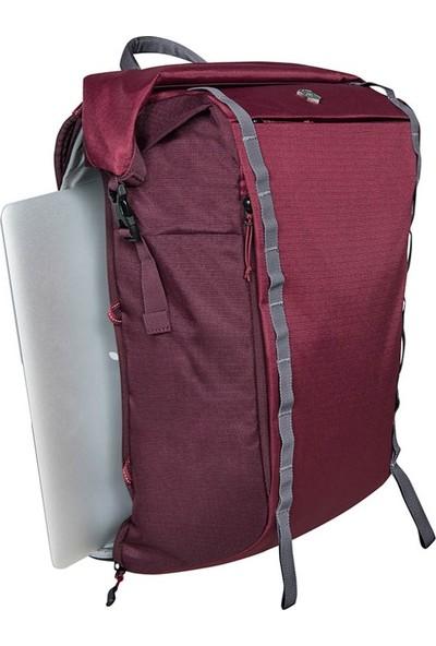 Victorinox VG602136 Altmont 3.0 Rolltop Laptop Sırt Çantası