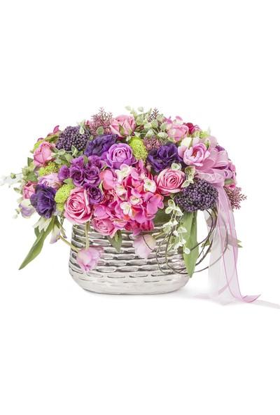 Elit Çiçek Aranjman 13