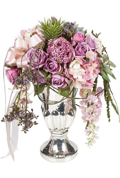 Elit Çiçek Aranjman 05