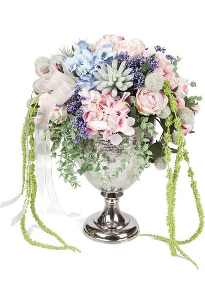 Elit Çiçek Aranjman 09