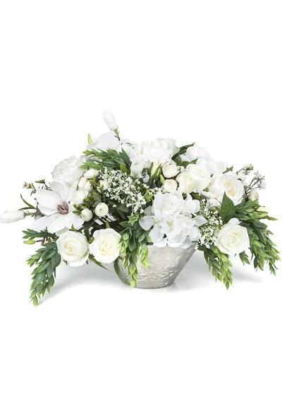 Elit Çiçek Aranjman 01