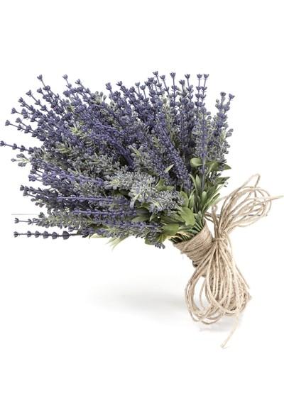 Elit Lavanta El Çiçeği