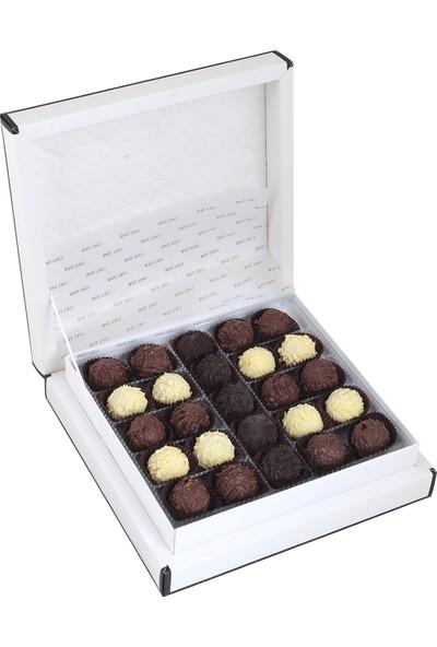 Elit Truffle Tutkusu Çikolata