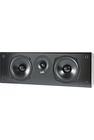 Polk Audio T30 Center Hoparlör